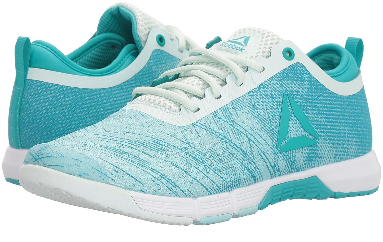 60562304b371 Reebok Women s Grace Tr 2.0 Sneaker