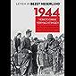 1944 (Leven in bezet Nederland Book 5)