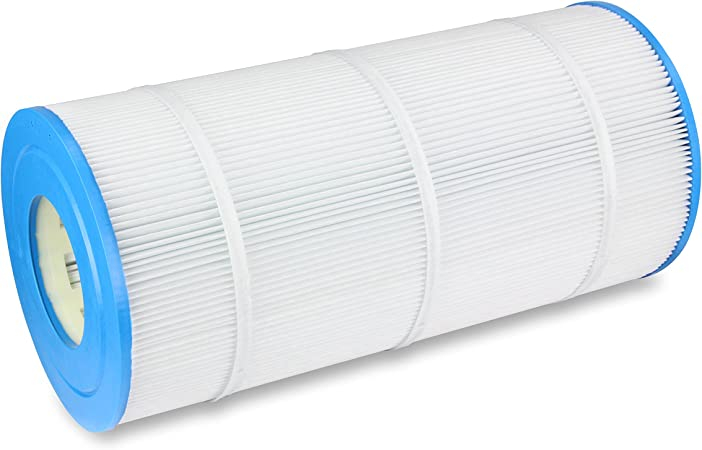 Pleatco PA80-M MICROBAN Fits Hayward CX800RE C1500 C800 Pool Filter C-8600