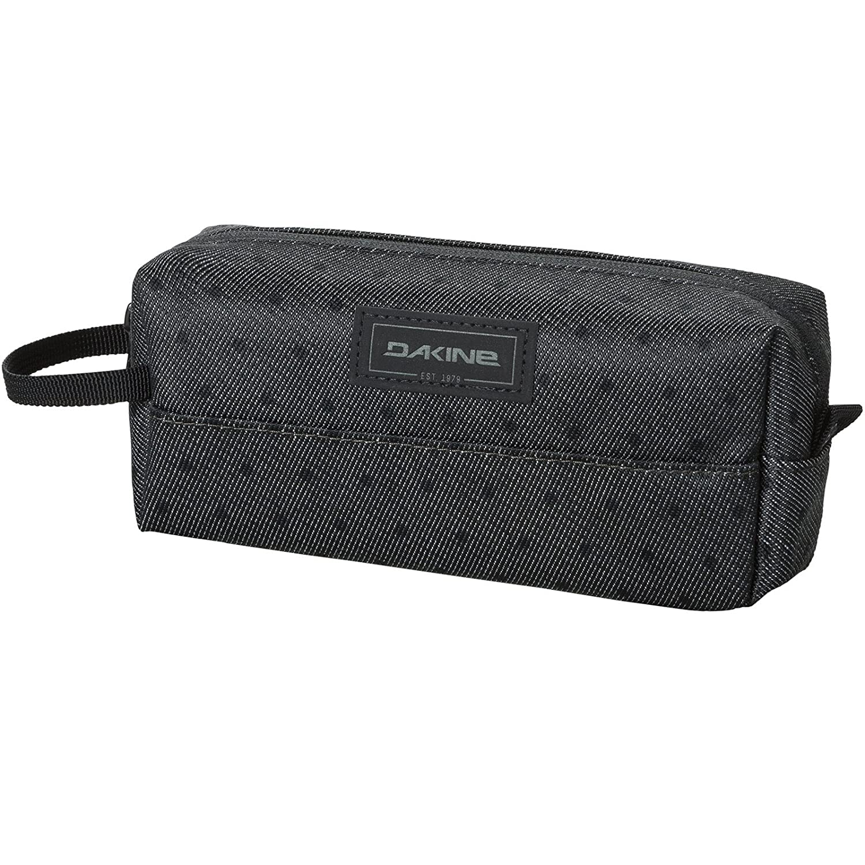 805c491724e05 DAKINE 2er SET Laptop Rucksack Schulrucksack PROM + ACCESSORY CASE Mäppchen  Pixie  Amazon.de  Koffer