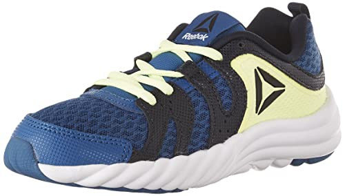 2d6d710d51a Reebok Kids Royal Thunder Running Shoes  Amazon.ca  Shoes   Handbags