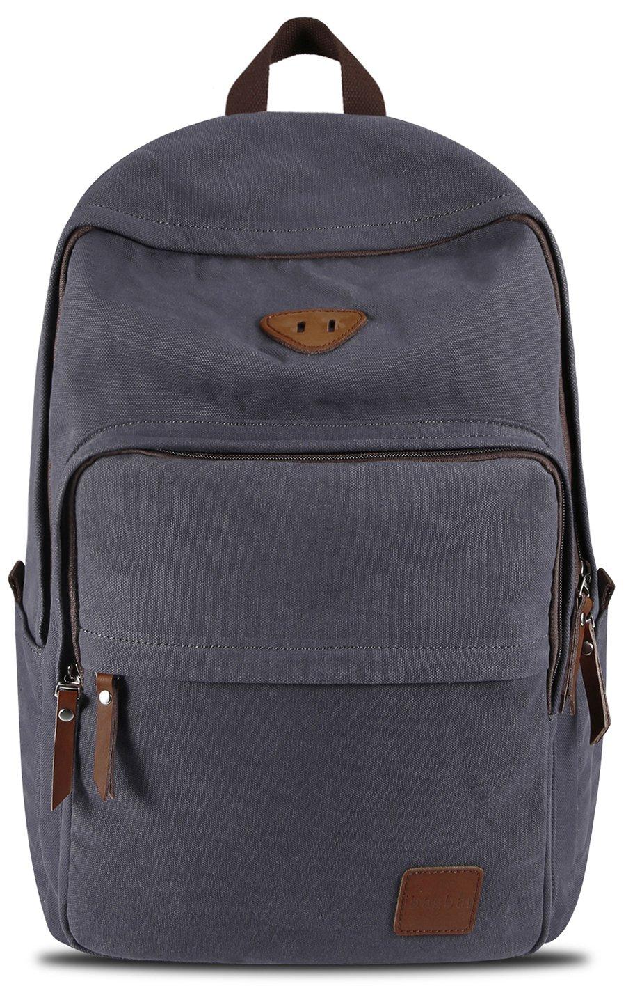 744630931fdf Vintage Backpack Amazon- Fenix Toulouse Handball