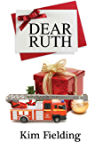 Dear Ruth (2017 Advent Calendar - Stocking Stuffers)