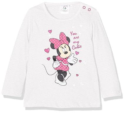 Disney Minnie 160679 c69c915e340