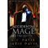 Accidental Mage: Book Three in the LitRPG Accidental Traveler Adventure
