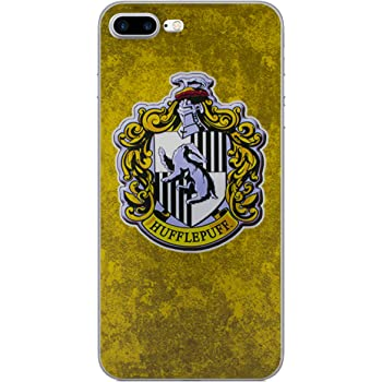 Amazon.com: Harry Potter Official Hufflepuff House Crest