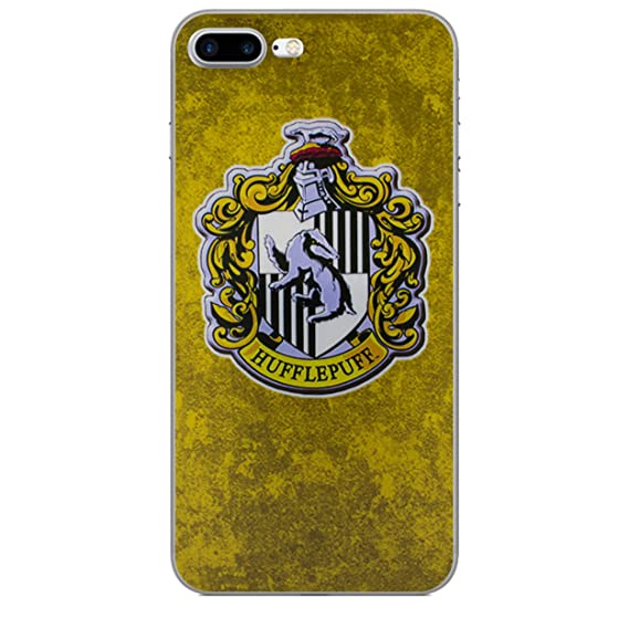 iphone 8 harry potter phone case