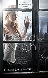 Dead of Night (Aftershock Novel Book 1)