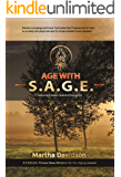AGE WITH S.A.G.E.: S.T.R.E.S.S. Fitness
