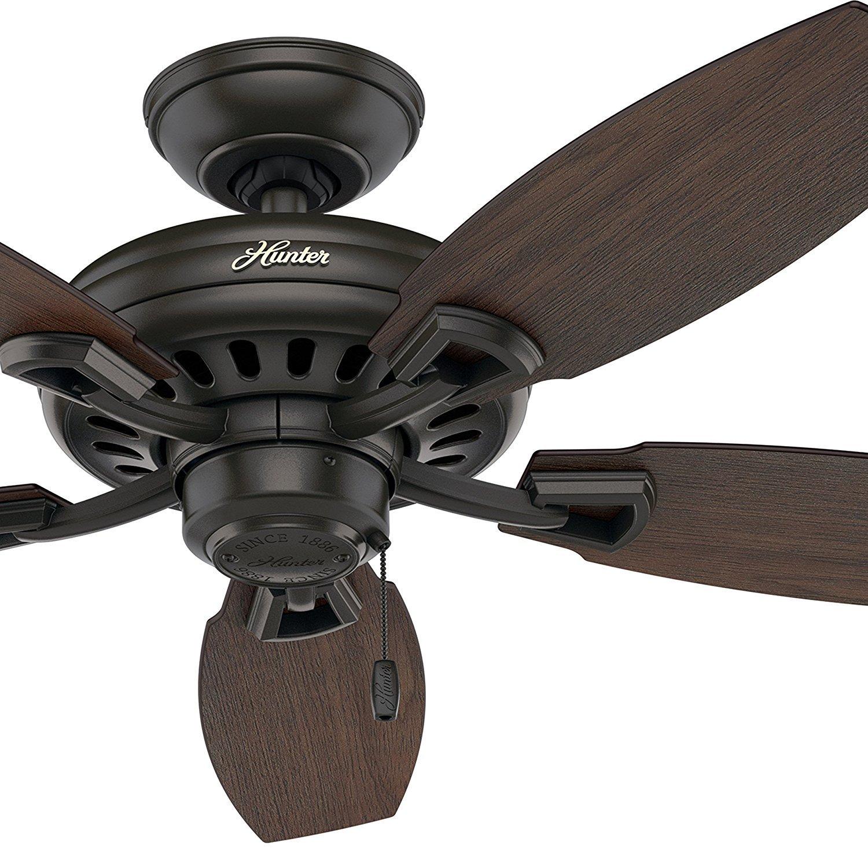 Hunter Fan 44