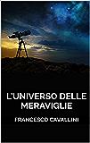 L'universo delle meraviglie