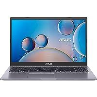 "ASUS VivoBook 15 F515JA-BR097T - Portátil de 15.6"" HD (Intel Core i3-1005G1, 8GB RAM, 256GB SSD, Intel UHD Graphics…"