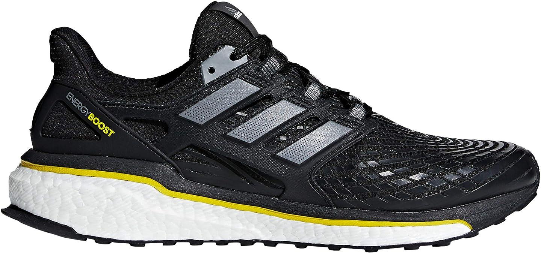 adidas Energy Boost M, Zapatillas de Trail Running para Hombre: Amazon.es: Zapatos y complementos