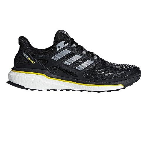 adidas Energy Boost M, Zapatillas de Trail Running para Hombre ...