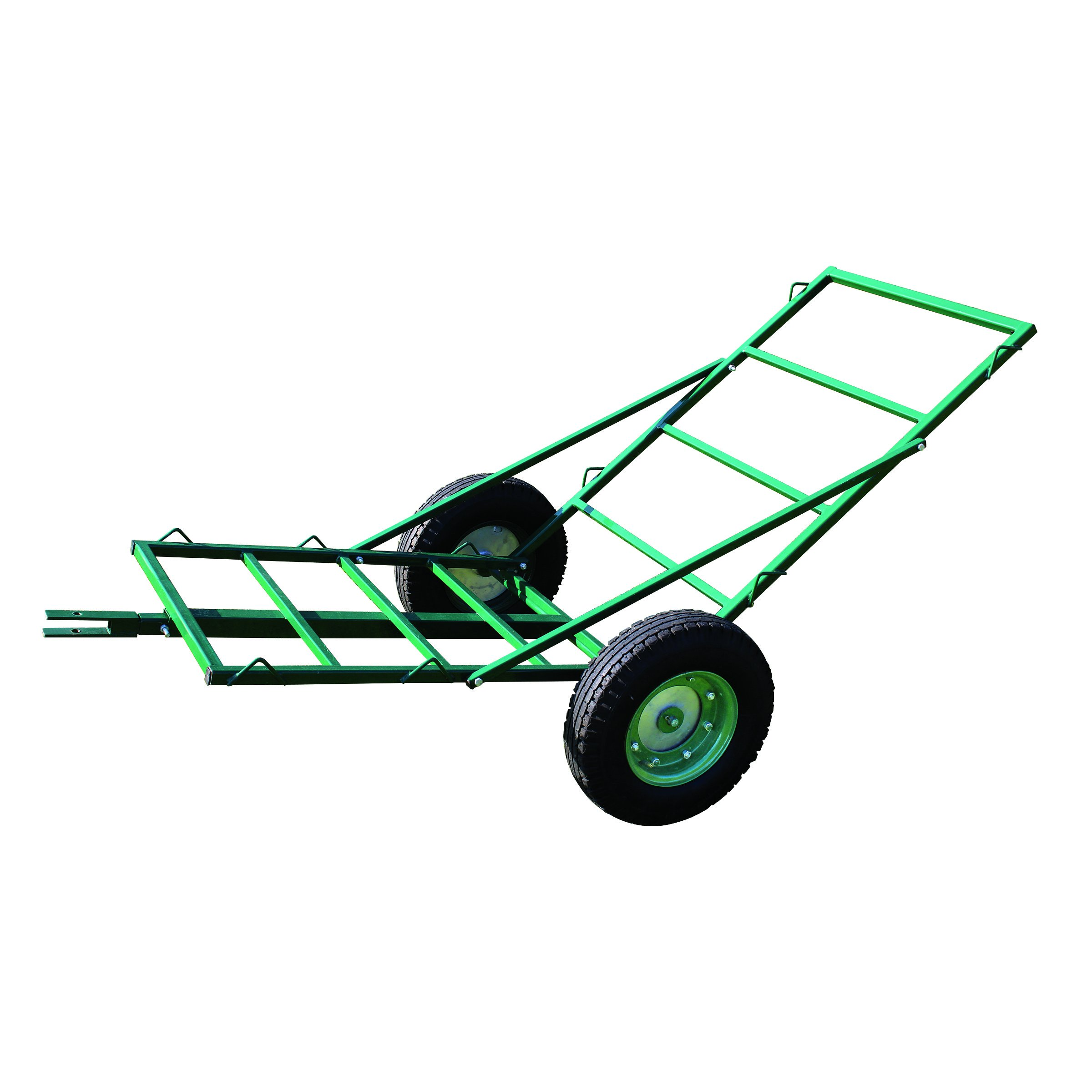 Southern Outdoor Technologies The Beast Game Cart