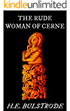 The Rude Woman of Cerne (West Country Tales Book 4)