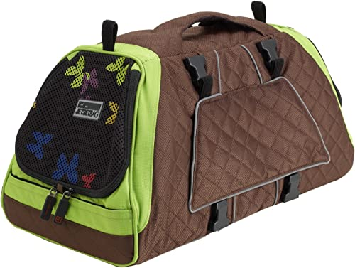 Petego-Jet-Set-Pet-Carrier-with-Forma-Frame