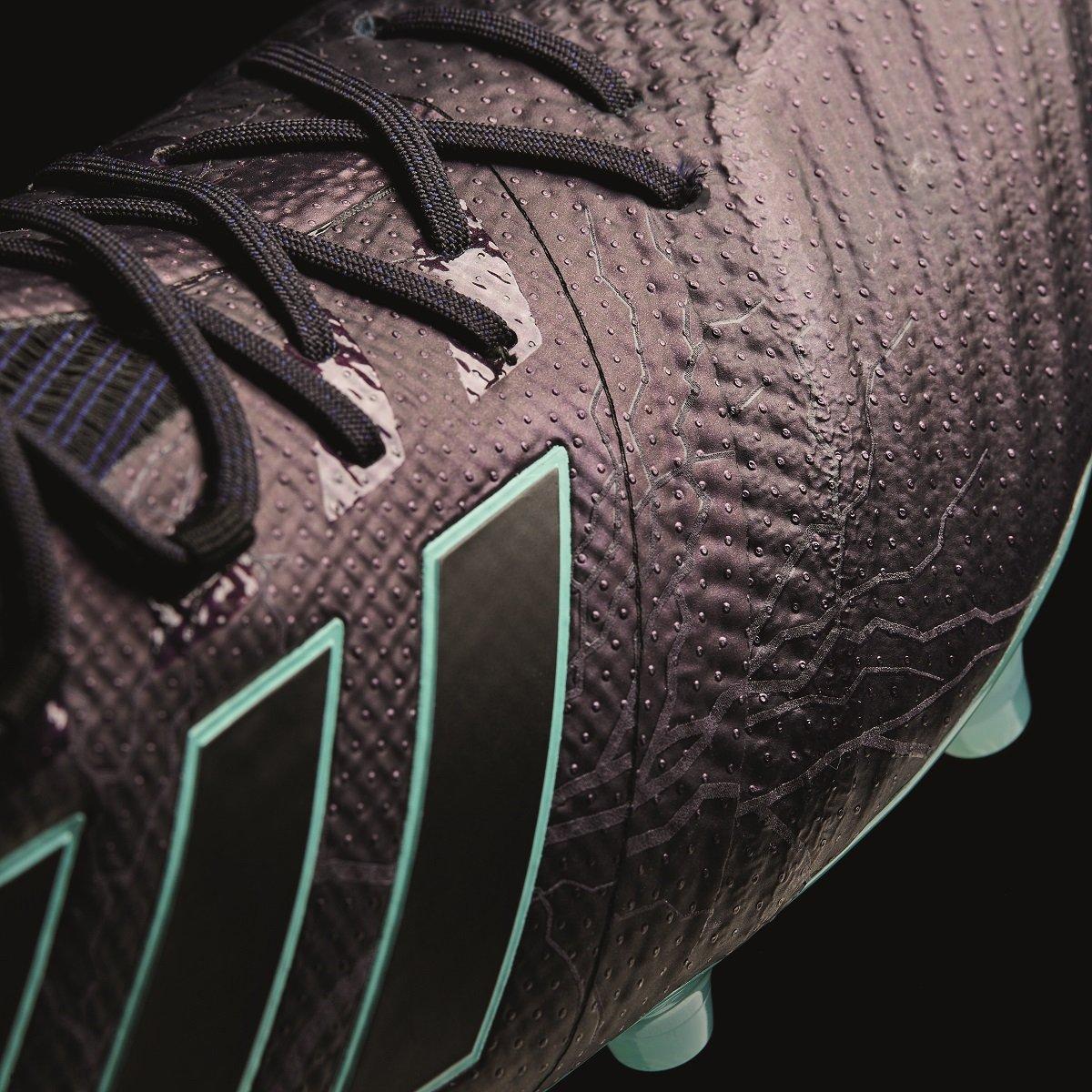 Adidas Ace 17.1 Fg Scarpe da Fitness Uomo Uomo Uomo   Impeccabile    Maschio/Ragazze Scarpa  88ca12