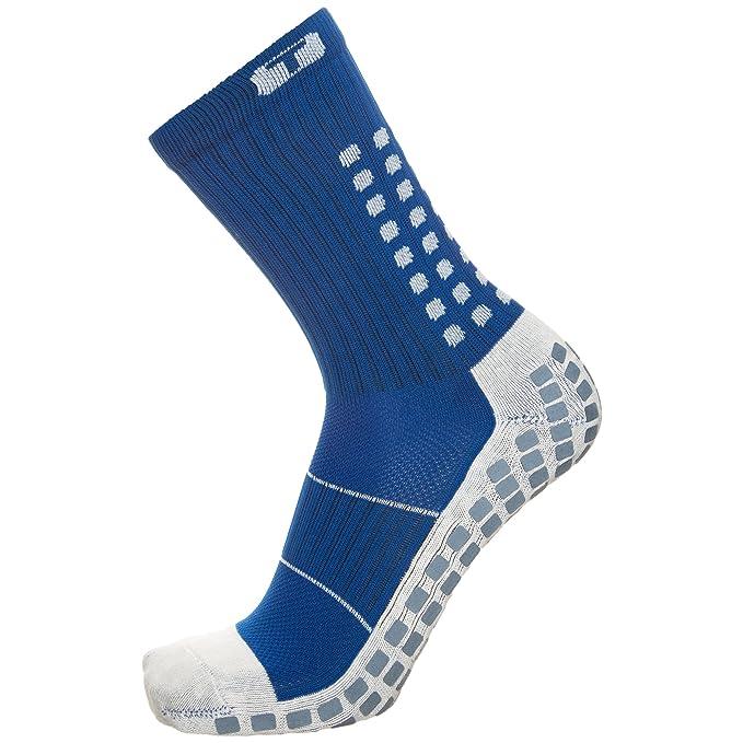 Trusox Tsmsbll Calcetines Cortos Finos, Hombre: Amazon.es: Deportes y aire libre