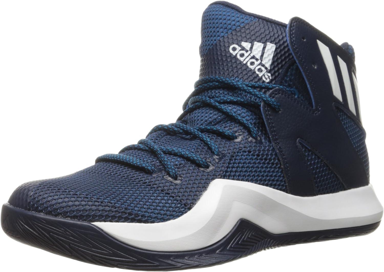 Crazy Bounce Basketball Shoe