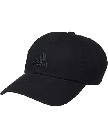 best service 46cfe 07a39 adidas Women s Saturday Cap