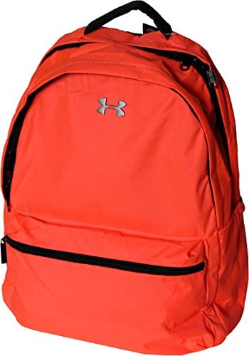 Under Armour UA Favorite STORM Water resistant Backpack 2.0 After Burn 877