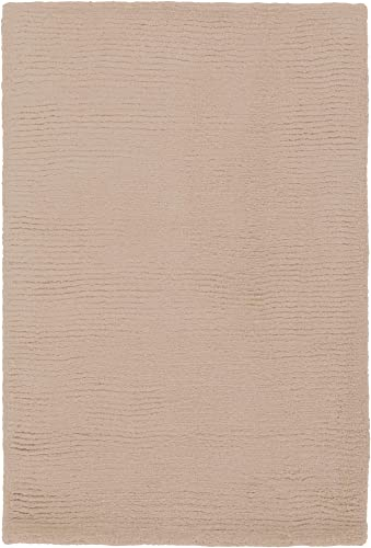 Mystique Natural Rug Rug Size 2 x 3