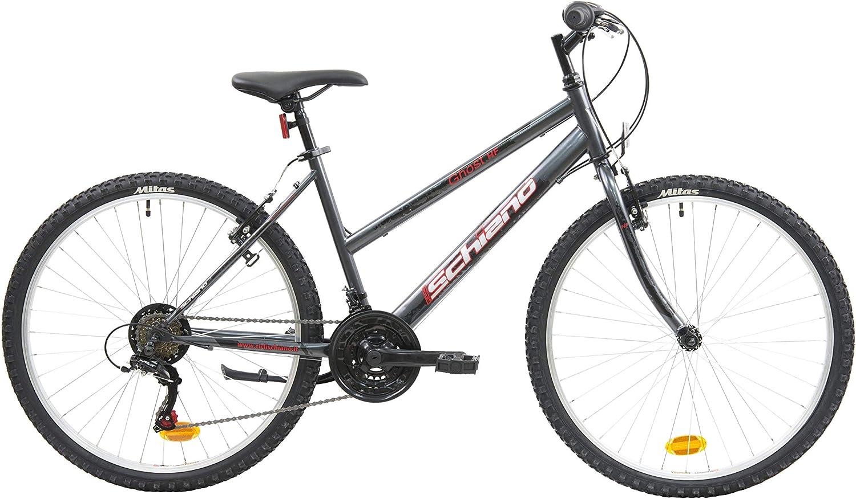 F.lli Schiano Ghost Bicicleta Montaña
