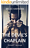 The Devil's Chaplain (East Coast Legal Thriller Series, Book 1)