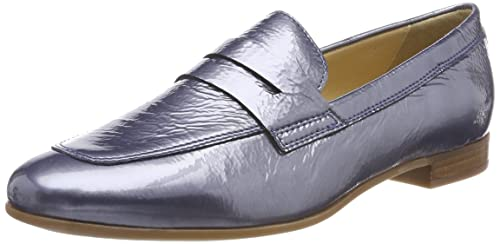 Womens D Marlyna B Loafers Geox kfvwpEqyf3