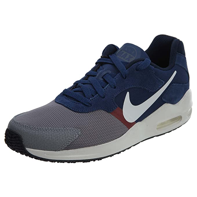 buy online 33fd6 db502 Nike Air Max Guile Mens Style   916768