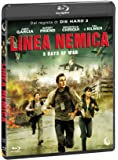 Linea Nemica (Collectors Edition) ( Blu Ray)