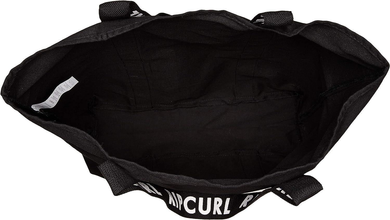 Rip Curl Womens Essentials Standard Tote