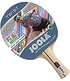 JOOLA - Twist, Racchetta da ping pong