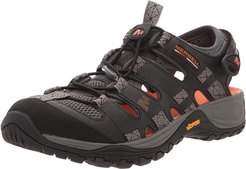 Merrell, Men's Backstrap Casual Shoes