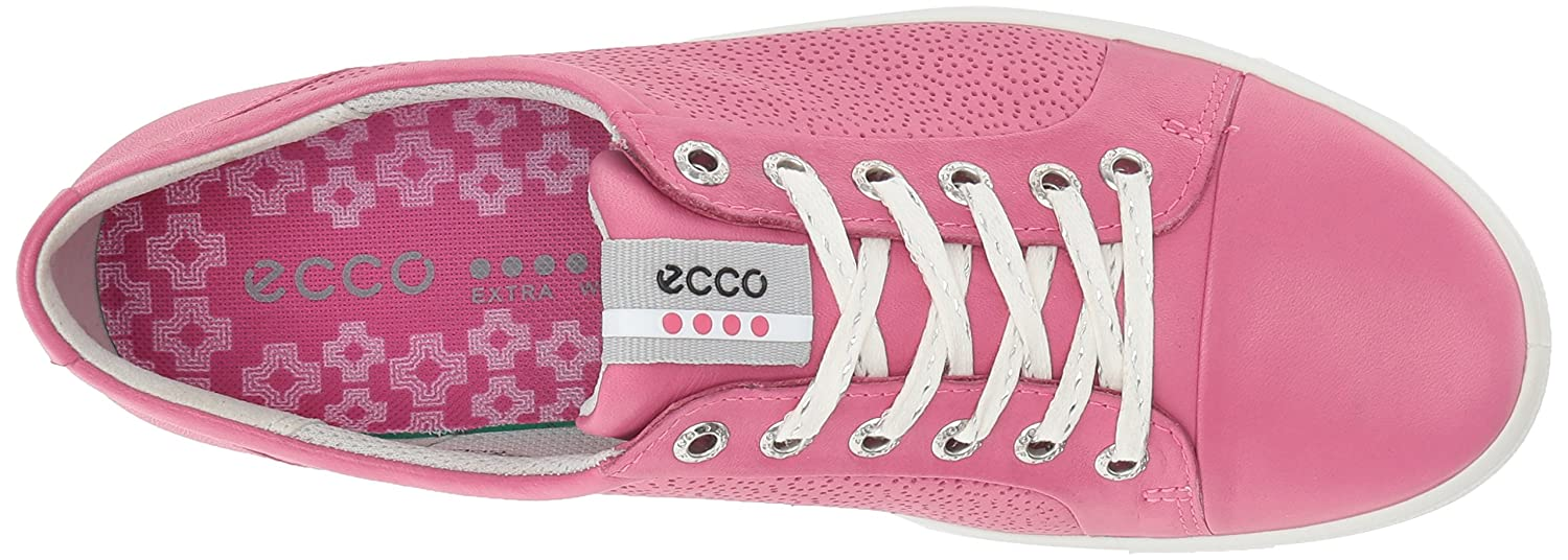 ECCO Women's Casual Hybrid 2 Golf Shoe B06XG6PS9B 40 EU/9-9.5 M US|Fandango