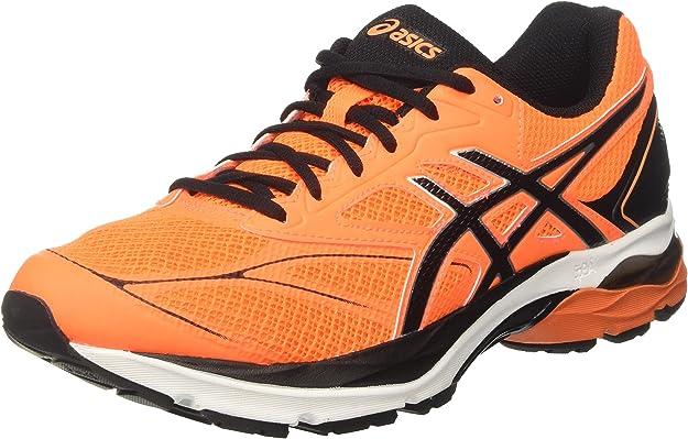 ASICS Gel-Pulse 8, Zapatillas de Running para Hombre: MainApps: Amazon.es: Zapatos y complementos