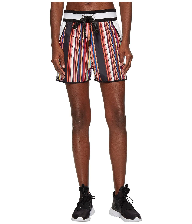 [ノーカオイ] レディース ハーフ&ショーツ Lalani Hilo Shorts [並行輸入品] B07CZB4VGT 1_(SM)x2.5