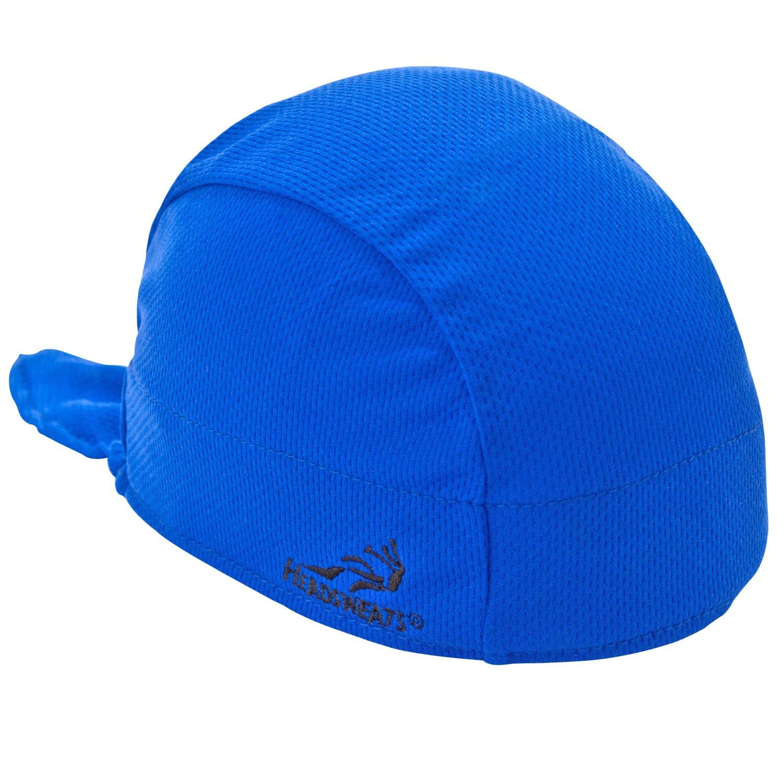 Headsweats Bonnet Shorty