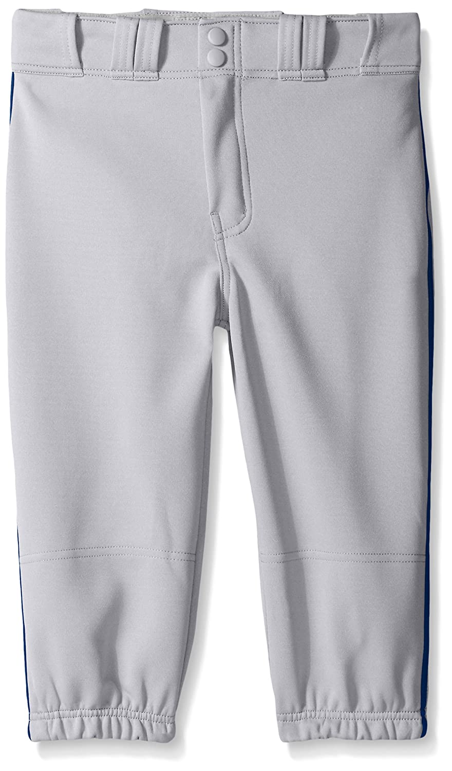 Easton Boys PRO Plus Piped Knicker EABT9