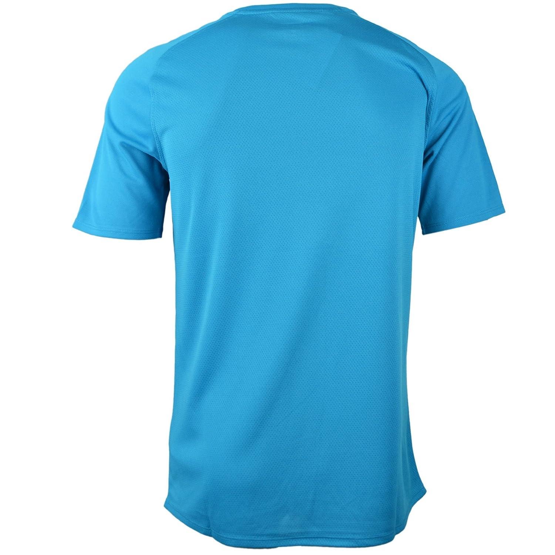 Canterbury Mens Vapodri Poly Rugby T-Shirt