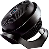 Vornado 733 Full-Size Whole Room Air Circulator Fan