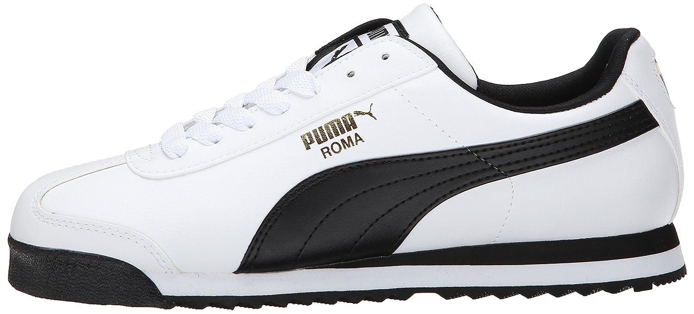 hommes hommes / femmes puma roms de moderne conception nouvelle base de façon moderne de et de style différents très bonne couleur f0791b