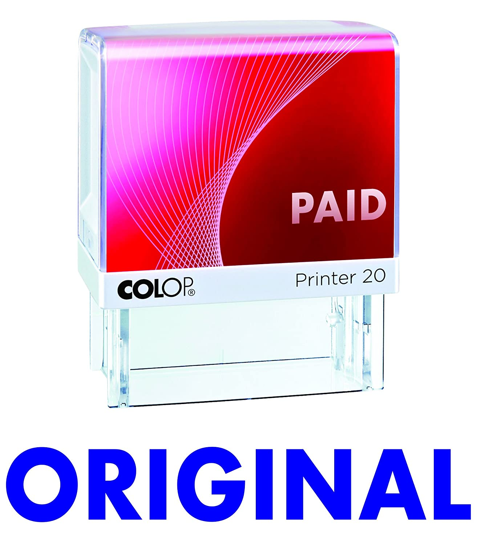 Papel de calco gr/áfico Frisk Tracedown Color Blanco A3, 5 Unidades
