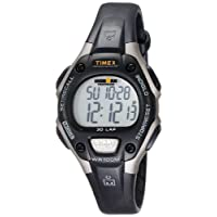 Timex Mid-Size Ironman Classic 30 Watch