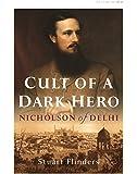 Cult of a Dark Hero