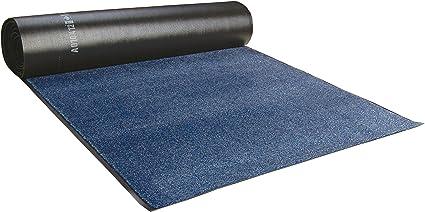 tapis de proprete en olefine largeur