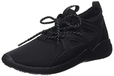 low priced 2e657 59bd6 Reebok Cardio Motion, Chaussures de Fitness Femme