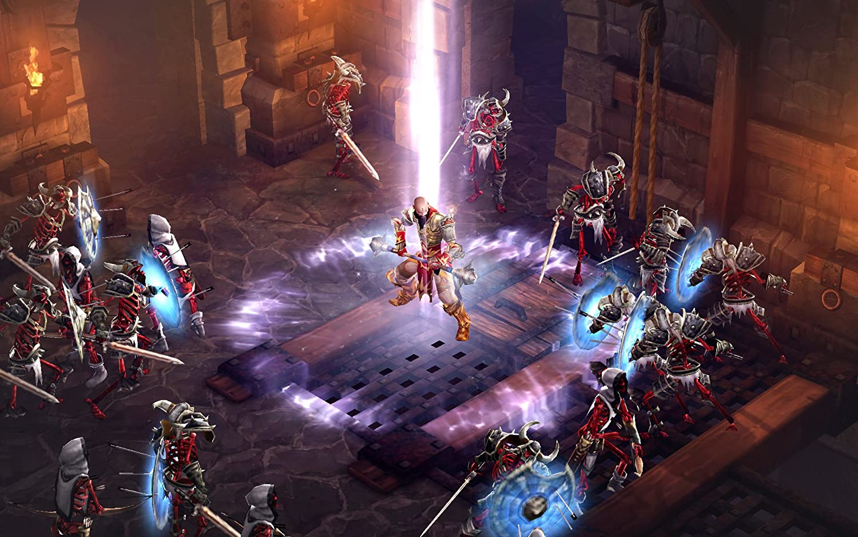 Diablo 3 ps3 saves online dating