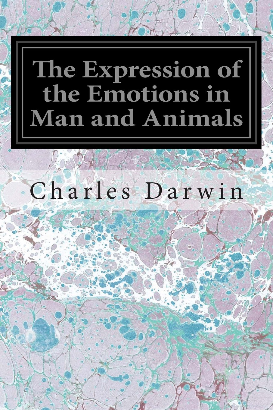 the-expression-of-the-emotions-in-man-and-animals